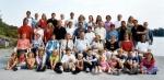 Gruppebilde 1.jpg